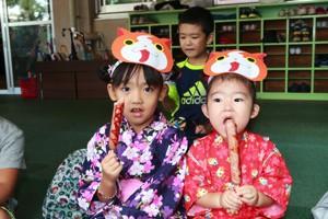 ナオミ祭り3