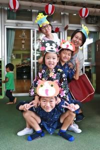 ナオミ祭り4