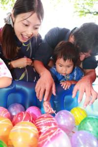 ナオミ祭り6